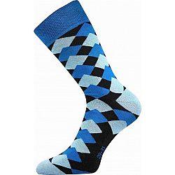 Boma PATTE 004 - Unisex módne ponožky