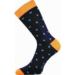 Boma PATTE 005 - Unisex módne ponožky