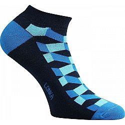Boma PETTY 003 - Ponožky
