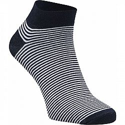 Boma PETTY 005 - Ponožky