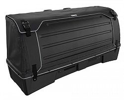 Box Thule BackSpace XT 9383
