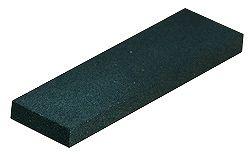 Brusný kameň Bosport 7,5 cm