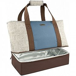 Campingaz ENTERTAINER DUAL 18L - Chladiaci box