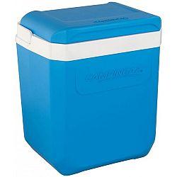 Campingaz ICETIME PLUS 26L - Chladiaci box