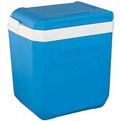 Campingaz ICETIME PLUS 30L - Chladiaci box