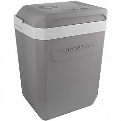 Campingaz POWERBOX PLUS 28L - Chladiaci box