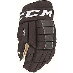 CCM HG 4R III SR BK - Hokejové rukavice