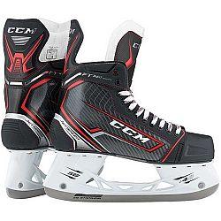 CCM JETSPEED FT360 SR - Hokejové korčule