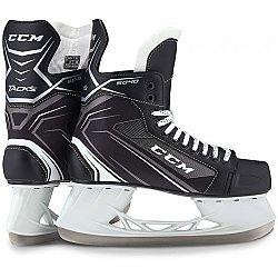 CCM TACKS 9040 SR - Pánske hokejové korčule