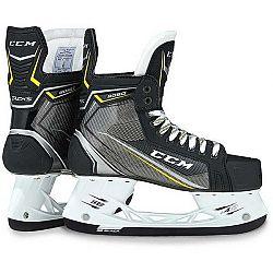 CCM TACKS 9060 JR - Juniorské hokejové korčule