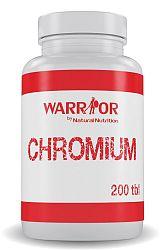 Chróm tablety 200 tab