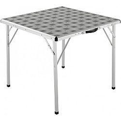 Coleman SQUARE CAMP TABLE - Skladný kempovací stolík