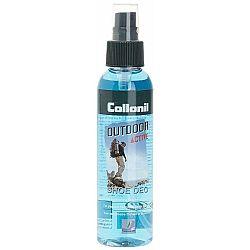 Collonil OUTDOOR ACTIV SHOE DEO 150 ML - Deodoračný sprej do obuvi