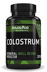 Colostrum v tabletách 100 tab