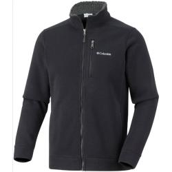 Columbia TERPIN POINT II - Pánsky sveter