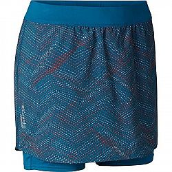 Columbia TITAN ULTRA SKIRT - Dámska športová sukňa 2v1