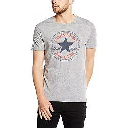 Converse AMT CORE CP CREW TEE - Pánske tričko