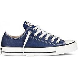 Converse CHUCK TAYLOR ALL STAR - Unisex obuv pre voľný čas - Converse