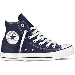 Converse CHUCK TAYLOR AS CORE M - Unisex voľnočasová obuv - Converse