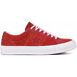Converse ONE STAR - Pánske nízke tenisky