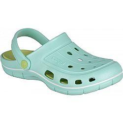 Coqui JUMPER - Dámske sandále