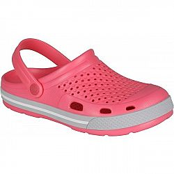 Coqui LINDO - Dámske sandále