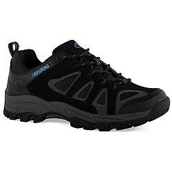 Crossroad DALTON-3JA - Juniorská obuv na voľný čas