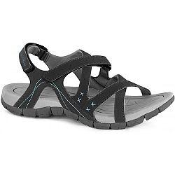 Crossroad MARLEN - Dámske sandále