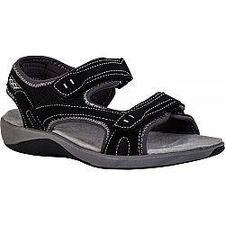 Crossroad MEGGIE - Dámske sandále