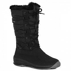 Crossroad PABLO - Dámska zimná obuv