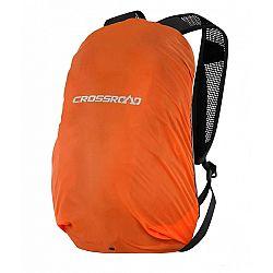 Crossroad RAINCOVER 15-35 - Pršiplášť na batoh