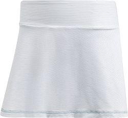 Dámska sukňa adidas Parley Skirt White