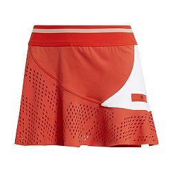 Dámska sukňa adidas SMC Skirt Red