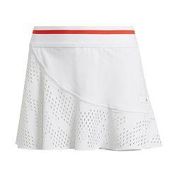 Dámska sukňa adidas SMC Skirt White