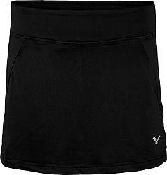 Dámska sukňa Victor 4188 Black