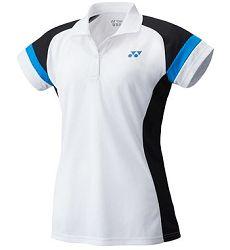 Dámske funkčné tričko Yonex YW0002 White