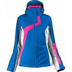 Diel ELANA - Dámska lyžiarska bunda