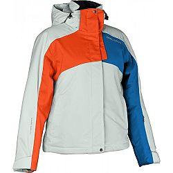 Diel ELINA - Detská lyžiarska bunda