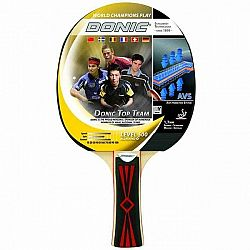 Donic TOP TEAMS 500 - Raketa na stolný tenis
