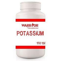 Draslík 100mg tablety 150 tab