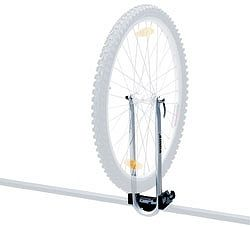 Držiak bicykla Thule 545-2