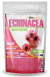 Echinacea Natural 100g
