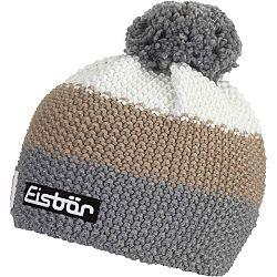 Eisbär STAR POMPON SP - Zimná čiapka