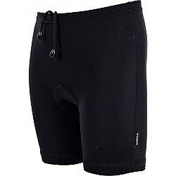 Etape PICCOLO - Detské nohavice