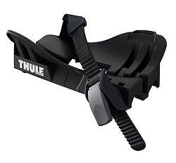 FatBike adaptér Thule 5991 pre UpRide
