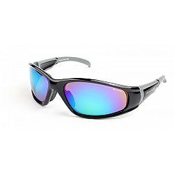 Finmark FNKX1804 - Športové slnečné okuliare