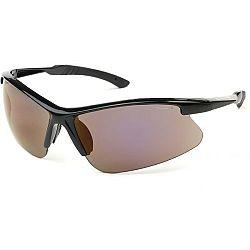 Finmark SLNEČNÉ OKULIARE - Športové slnečné okuliare