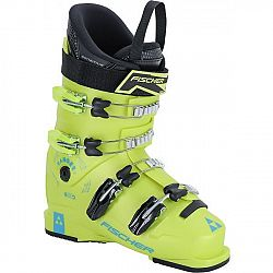 Fischer RANGER 60 JR. - Juniorská lyžiarska obuv