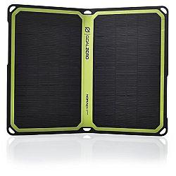 Goal Zero NOMAD 14 PLUS - Solárny panel