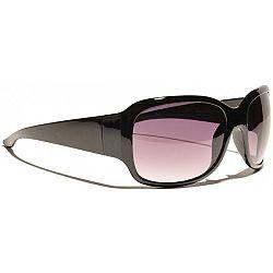 GRANITE Slnečné okuliare Granite - Módne dámske slnečné okuliare